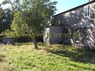 Detached house in Friol, Lugo, Galicia