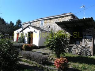 Friol Character Property for sale