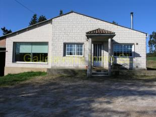property for sale in Friol, Lugo, Galicia