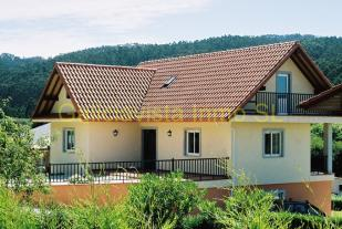 5 bed Villa in Valdovino, A Coruña...