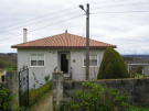 Detached home for sale in Galicia, A Coru�a...
