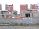 4 bed new development for sale in Galicia, A Coru�a, Mi�o
