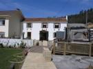 property for sale in Galicia, A Coru�a, Cedeira