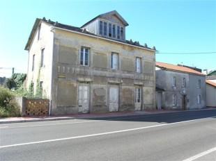 Country House in Galicia, A Coru�a...