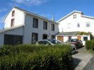 Detached house for sale in Galicia, A Coru�a...