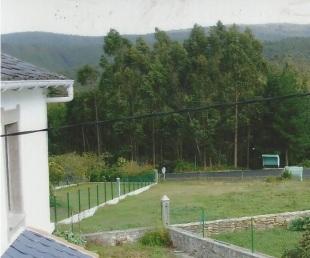 2 bed Detached home in Galicia, A Coru�a...
