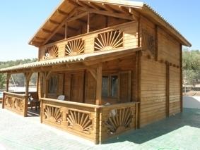 new development for sale in Galicia, Lugo, Friol