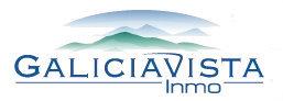Galiciavista Inmo S.L. , Lugobranch details