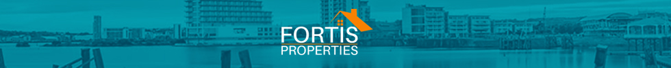 Get brand editions for Fortis Properties, Cardiff