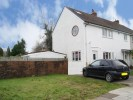 property for sale in Elfed Green, Fairwater, Cardiff