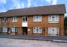 1 bed Flat for sale in Willowdale Road...