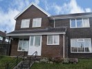 semi detached property for sale in Cedar Grove, Fairwater...
