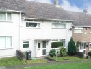 property for sale in Beechley Drive, Pentrebane, Cardiff