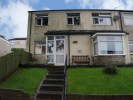 property for sale in Oakway, Fairwater, Cardiff