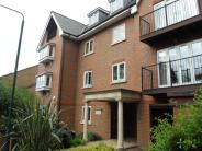 2 bed Apartment to rent in Thicket Road