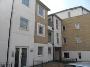 Apartment to rent in Gateway Court Sutton