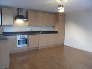 Apartment to rent in Stonecot Hill