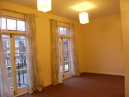Apartment in Mitcham Cricket Green