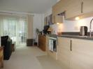 property to rent in Empire Way, Wembley