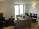 property to rent in SHORT LET Empire Way, Wembley