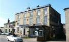 Photo of Bradford Road,