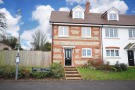 4 bedroom semi detached house to rent in Shrewton