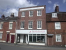 Maisonette to rent in Salisbury