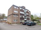 3 bed Maisonette to rent in High Street, Kempston...