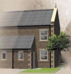 L & W Wilson Ltd, Clovercroft Mill