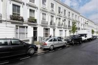 Apartment in Amberley Road...