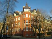 Flat for sale in Elgin Avenue, Maida Vale...