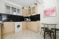 Flat for sale in Maida Vale, London, W9