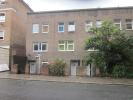 property to rent in Chippenham Road, Maida Vale W9