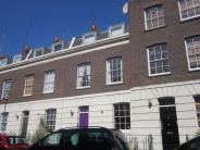 5 bedroom property for sale in St Michaels Street...