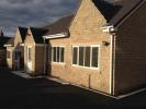 4 bed new development to rent in Albert Street, Hadfield
