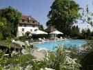 12 bed house for sale in Ependes, Fribourg, 1731...