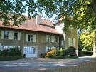 Aubonne house