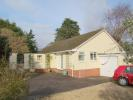 Detached Bungalow for sale in Moorlands Road...