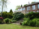Detached property in Colyton, East Devon