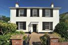 4 bed Detached property for sale in West Hill...