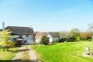 4 bedroom Cottage in Musbury Road, Axminster