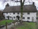 4 bed Cottage for sale in Cheriton Bishop