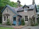 3 bedroom Cottage to rent in Inverkip, PA16