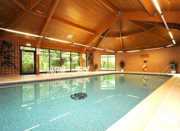 3 Bedroom Flat To Rent In Craigieburn Park Springfield Road Aberdeen Ab15 Ab15
