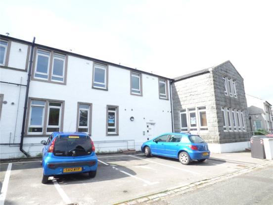 5 Bedroom Flat To Rent In Room 2 1c Summer Street Woodside Aberdeen Ab24 Ab24