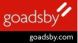 Goadsby, Ringwood- Sales logo