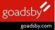 Goadsby, Ringwood- Sales logo