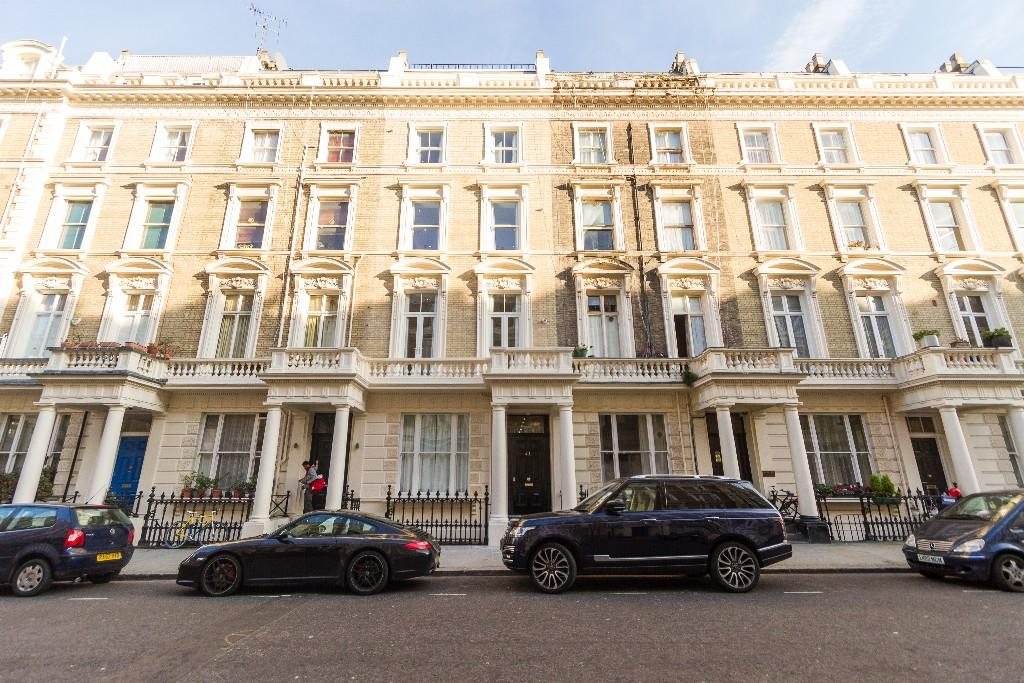 1 bedroom apartment to rent in clanricarde gardens london for 18 leinster terrace london w2 3et