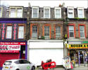 3 bedroom Commercial Property for sale in 550 Streatham High Road...