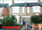 1 bed Flat for sale in Ground Floor Flat...